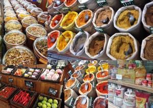 dubai food2