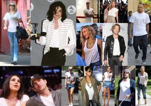 WHITE TEE collage2
