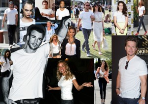 WHITE TEE collage4